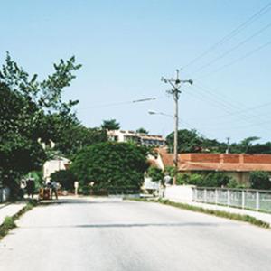 d_0007116_negril_village_bridge_westmoreland.jpg