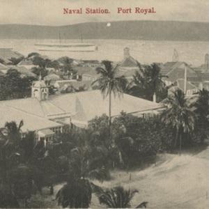 d_0006922_naval_station_port_royal.jpg