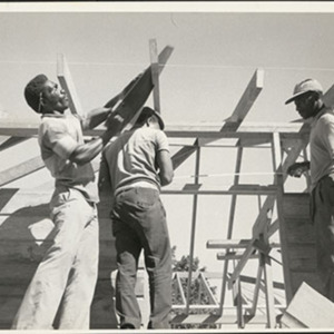 d_0007350_irwin_park_construction_3.jpg
