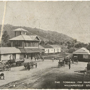 d_0007788_terminus_mandeville_williamsfield_station.jpg