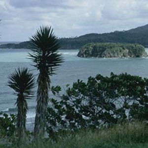 d_0007204_port_maria_bay_cabarita_island.jpg