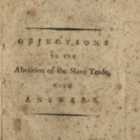 objections_abolition_slave_trade3.pdf
