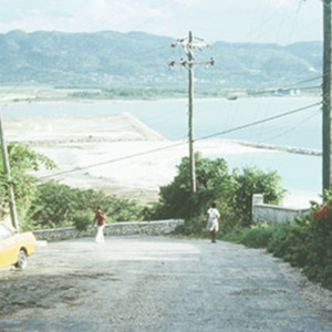 d_0007083_mobay_waterfront_reclamation.jpg
