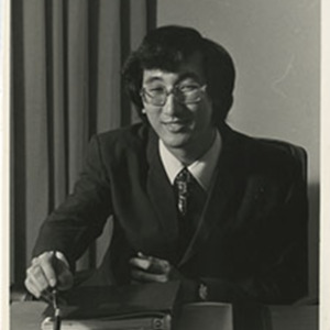 d_0006698_abe_chong_aassistant_manager.jpg