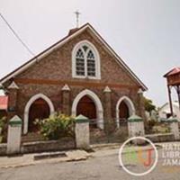 d_0004518_st_thomas_parish_church.JPG
