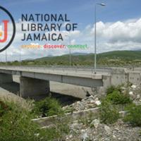 d_0005904_yallahs_bridge.JPG