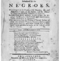 A_Short_Account_of_that_part_of_Africa_inhabited_by_the_Negroes__extracted_from_divers_authors__The_second_edition_With_large_additions_and_amendments.pdf