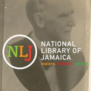 d_0008395_sir leslie probyn, governor of jamaica.jpg