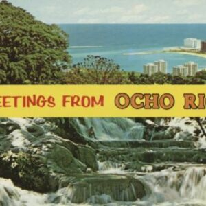 d_0006833_greetings_from_ocho_rios.jpg