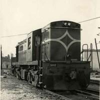 http://nlj.gov.jm/Digital-Images/d_0002993_diesel_electric_loco2.jpg