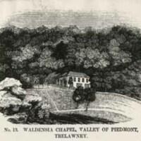 http://nlj.gov.jm/Digital-Images/d_0002254_waldensia_chapel_trel.jpg
