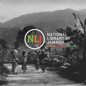 d_0008847_on_road_castleton_jamaica2.jpg