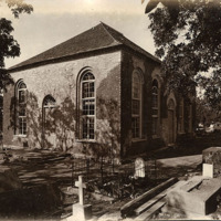 d_0004462_ebenezer_wesleyan_church_kingston.jpg