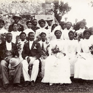 d_0007688_wedding_group_jamaica.jpg