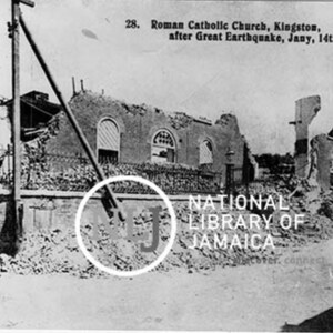d_0008548_roman_catholic_church_kgn_earthquake.jpg