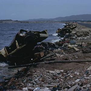 d_0006976_hunts_bay_causeway_dumped_cars_kgn_1972.jpg