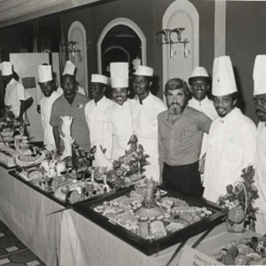 d_0008029_festival_commission_culinary_art_competition.jpg