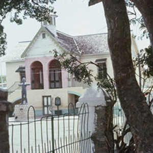 d_0007094_morant_bay_court_house_st. thomas.jpg
