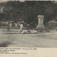 d_0005253_father_dupont_statue_earthquake.jpg