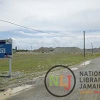d_0005876_jamaica_aggregates_yallahs_quarry.JPG