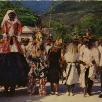http://45.33.1.181/images/d_0000289_john_canoe_dancers.jpg
