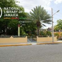 d_0005871_gardens_parliament_duke_street.JPG