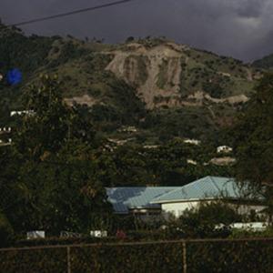 d_0007003_landslide_liguanea_ridge_barbican_kgn_1975.jpg