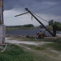 d_0006152_black_river_port.jpg