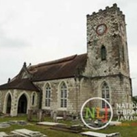 d_0004515_st_mary_parish_church.JPG