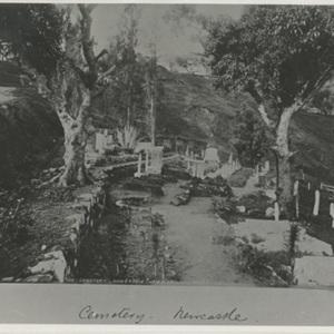 d_0006909_cemetery_newcastle.jpg