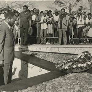 d_0006628_mozambique_president_samora_machel.jpg