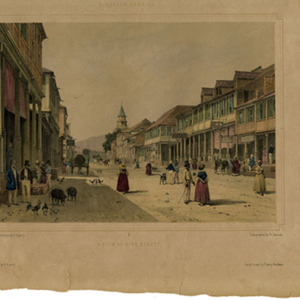 d_0007579_view_king_street_a_duperly.jpg