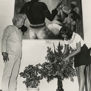 d_0007549_carifesta_1972_florist_work_art_exhibition.jpg