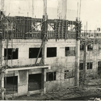 d_0004536_kingston_public_hospital_construction.jpg