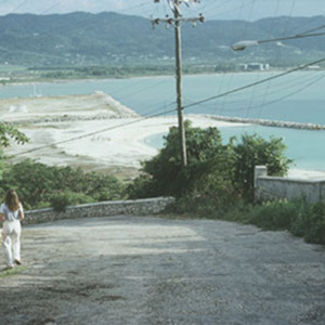 d_0007082_mobay_waterfront_reclamation.jpg