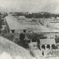 d_0005919_general_penitentiary_tower_street.jpg