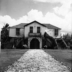 d_0007505_hardley_great_house_1965.jpg