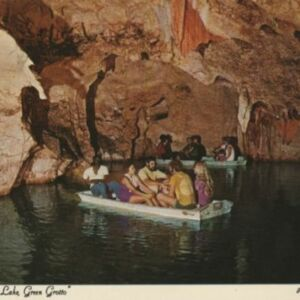 d_0006832_underground_lake_green_grotto.jpg