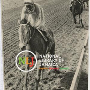 d_0008920_horse_racing_highway.jpg