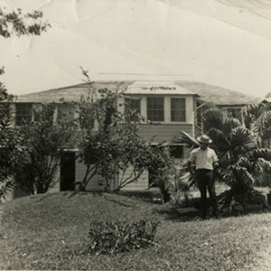 d_0006297_iterboreale_great_house.jpg