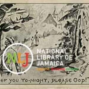 d_0008238_sunday_in_jamaica.jpg