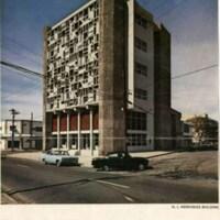 http://nlj.gov.jm/Digital-Images/d_0001956_hi_henriques_real_estate.jpg