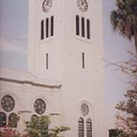 d_0005206_kingston_st_andrew_parish_church.jpg