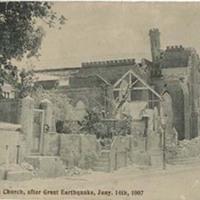 d_0005225_coke_church_after_earthquake_1907.jpg