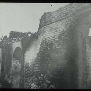 d_0007774_destruction_fire_earthquake.jpg