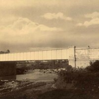 http://nlj.gov.jm/Digital-Images/d_0003965_white_river_bridge.jpg