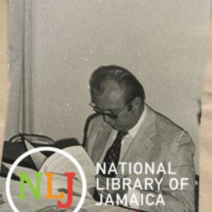 d_0008615_roger_webster_pan_jamaica_group_co.jpg