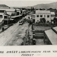 http://nlj.gov.jm/Digital-Images/d_0002561_king_st_looking_victoria.jpg