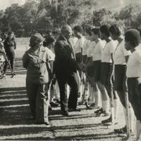 d_0004984_ja_national_female_team.jpg