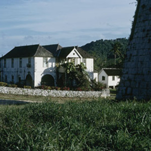 d_0006979_hyde_hall_trelawny_great_house_1971.jpg